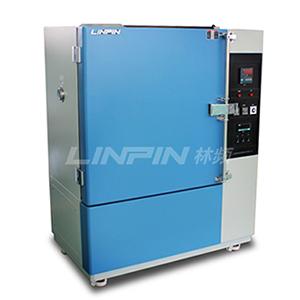 换气老化试验箱|空气老化试验箱|热老化试验箱