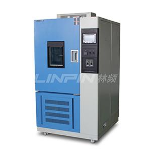 臭氧老化试验箱|臭氧老化测试箱|耐臭氧老化试验箱