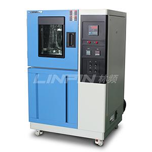 防锈油脂试验箱|防锈油脂试验设备|防锈油脂湿热试验箱