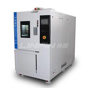 温度快速变化箱|快速温变试验箱|快速温度变化试验箱