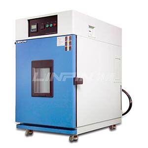 台式恒温恒湿试验箱|小型恒温恒湿试验箱|小型恒温恒湿箱