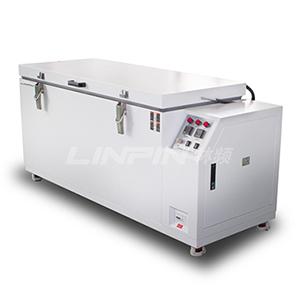 光伏组件紫外老化试验箱|PV紫外老化箱