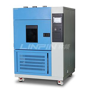 风冷式氙灯耐候试验箱|氙灯老化箱|氙灯老化试验机
