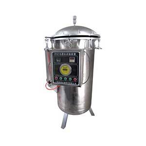 浸水试验装置 IPX7-8浸水试验装置 防浸水试验装置