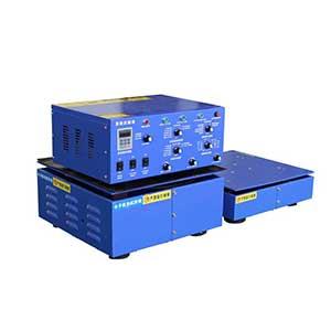 振动试验台 振动机 振动测试台