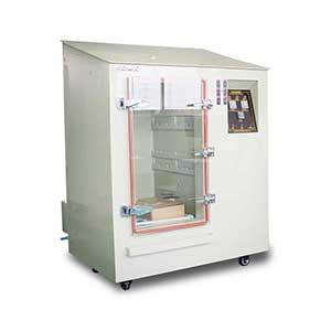 <b>二氧化硫试验箱|硫化氢试验箱|二氧化硫腐蚀试验箱</b>