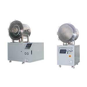 高山气候试验箱 海拔高度试验箱 气候模拟试验箱 海拨气候试验箱