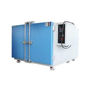 电气元器件老化箱 电气元器件老化试验箱 老化箱
