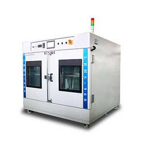 步进式冷凝水试验箱|大型冷凝水试验箱|双开门冷凝水试验箱
