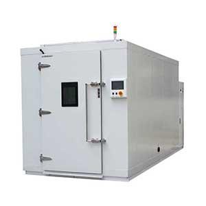 药品稳定性试验室 步入式药品稳定性试验室 大型药品稳定恒温试验箱