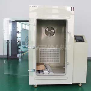 复合二氧化硫试验箱|二氧化硫复合试验箱|复合二氧化硫气体试验箱